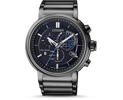 Citizen Eco-Drive Bluetooth Smartwatch BZ1006-82E