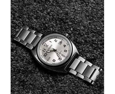 Basic Automatic NJ0100-89A