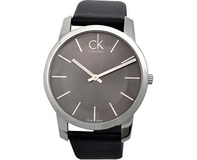 Calvin Klein City K2G21107