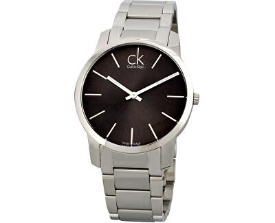 Calvin Klein City K2G21161