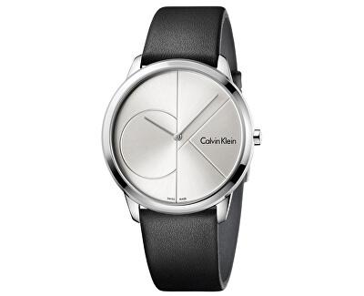 Calvin Klein Minimal K3M211CY