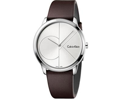 Calvin Klein Minimal K3M211G6