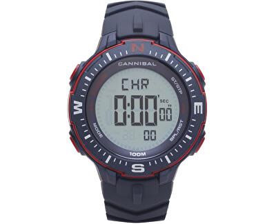 Digitální hodinky CD283-05