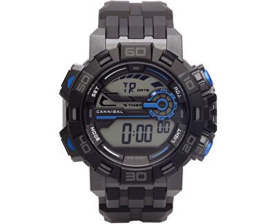Digitální hodinky CD285-01