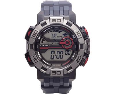 Digitální hodinky CD285-05