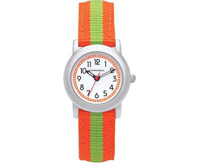 Dětské hodinky CJ291-26