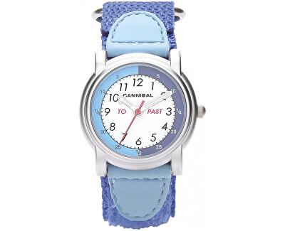 Time Teacher CT203-05