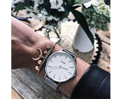 @clusewatches
