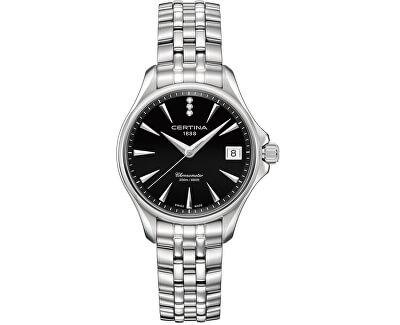 DS Action Lady Chronometer C032.051.11.056.00