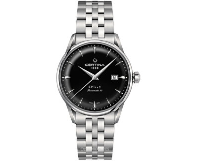 Certina HERITAGE COLLECTION - DS 1 - Automatic C029.807.11.051.00
