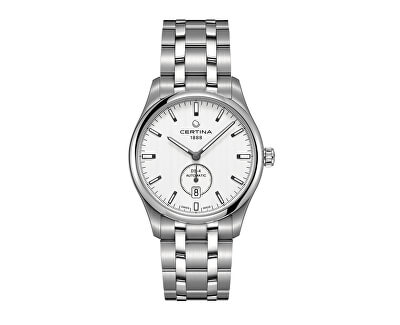 URBAN COLLECTION - DS 4 Gent - Automatic C022.428.11.031.00 - SLEVA