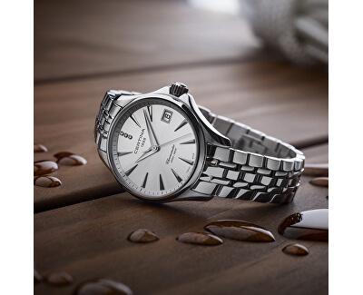 DS Action Lady Chronometer C032.051.44.036.00