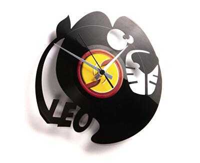 Z05 Lev