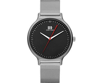 Danish Design IQ63Q1220