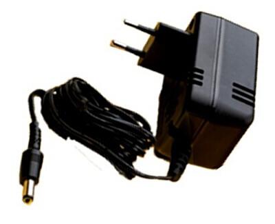 Adaptér pro Piccolo Modular 70005/71