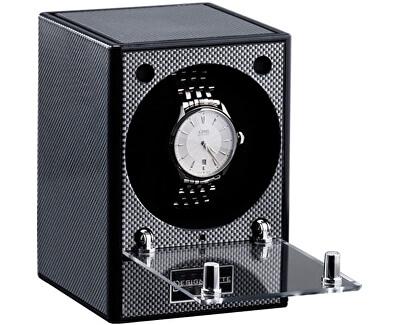 Natahovač pro automatické hodinky Piccolo - Carbon Modular 70005/81