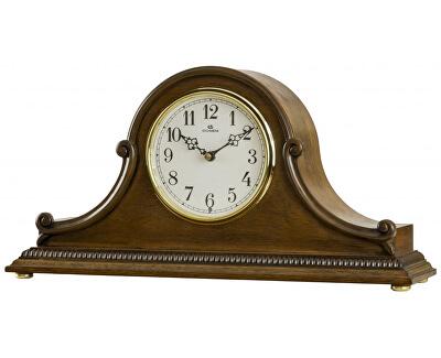 Stolní hodiny TCW002DB