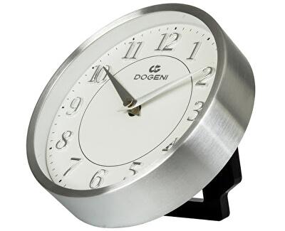 Stolní hodiny WNM001SL