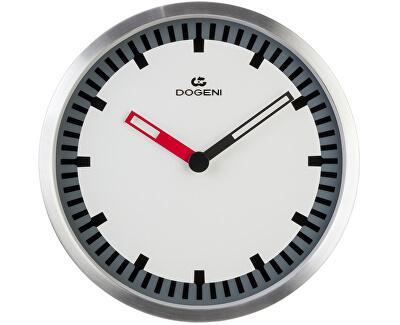 Nástěnné hodiny WNM013BU/SL