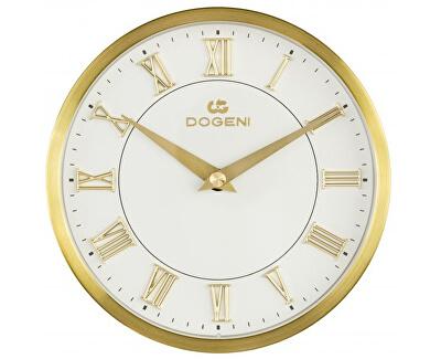 Stolní hodiny WNM001GD