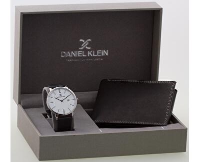 BOX DK11833-1