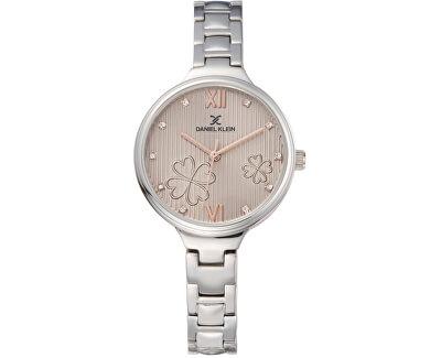 Analogové hodinky DK11957-6