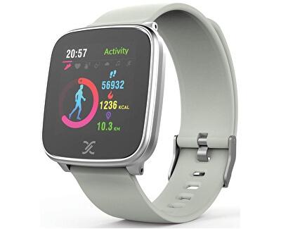 Smartwatch DW-019mini-4 - SLEVA