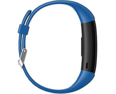 MY10 - modrý