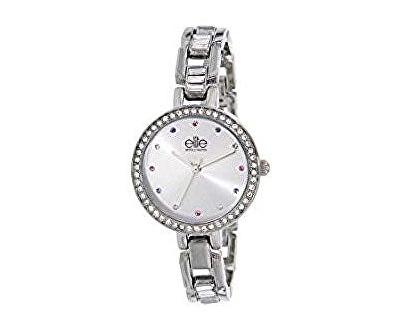 Elite Náramkové hodinky E54684-204