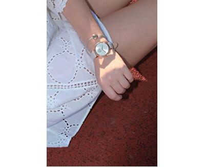 Love Silver L. Grey SET ES1L026L0215