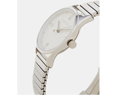 VinRose Silver Polish ES1L032E0055 - SLEVA I