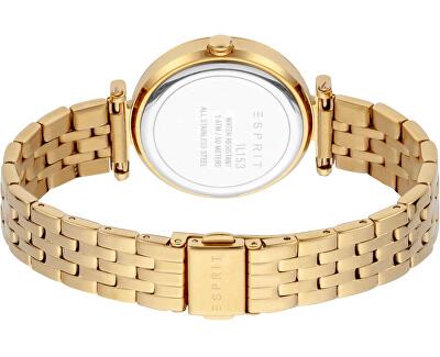 Fine Champagne Gold ES1L153M0065
