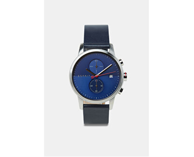 Linear Silver D.Blue ES1G110L0015