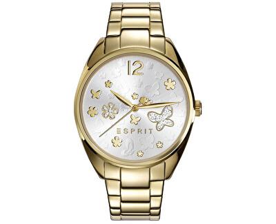 Esprit Esprit TP10892 Gold ES108922002