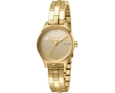 Essential Glam Gold MB ES1L054M0065