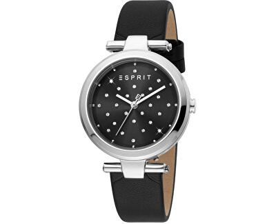 Fine Dot ES1L167L0025