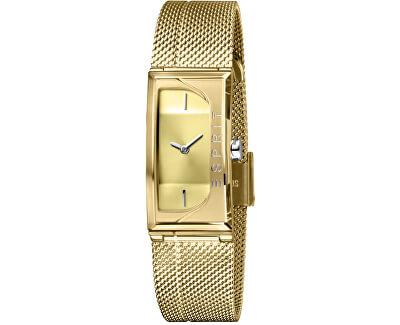 Houston Lux Gold ES1L015M0025