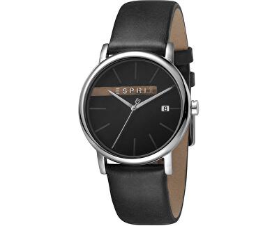 Timber Grey Black ES1G047L0035