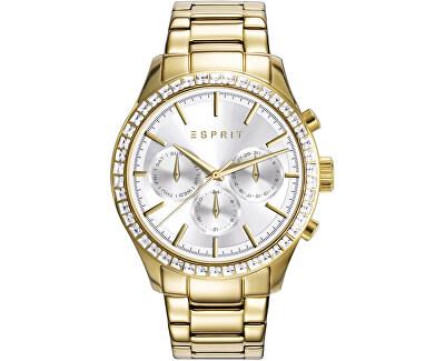 Esprit TP10904 GOLD TONE ES109042002