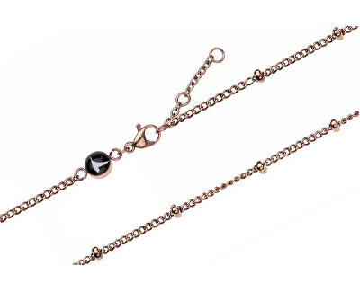 Sunray Mesh & Bubbled Bracelet EWS008