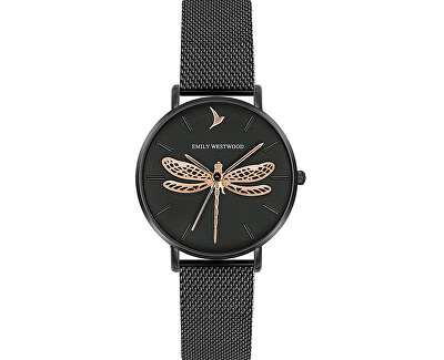 Dragonfly EBS-3318