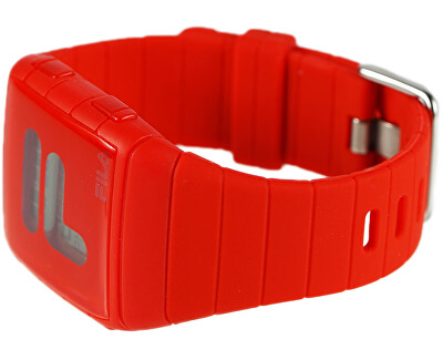 Digitální hodinky 38-105-002