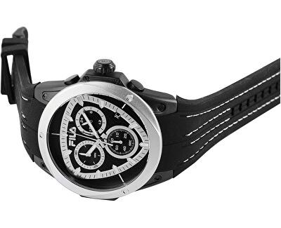 Pánské analogové hodinky 38-821-003 - SLEVA