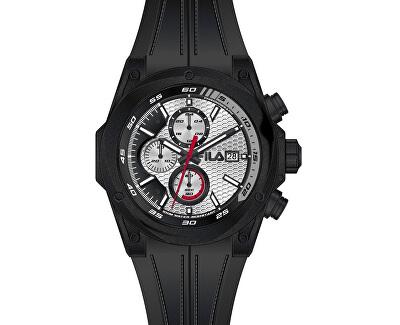 Pánské analogové hodinky 38-823-006