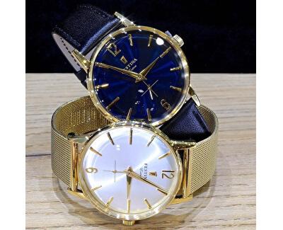 #festina.watches