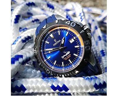 The Originals DIVER 20462/1