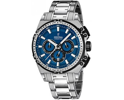 Festina Chrono Bike Special Edition 16968/2