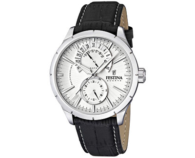 Multifunction Retro 16573/1