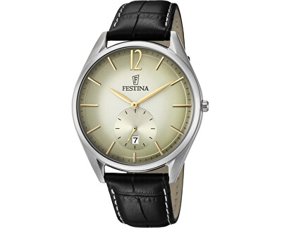 Festina Retro 6857/1