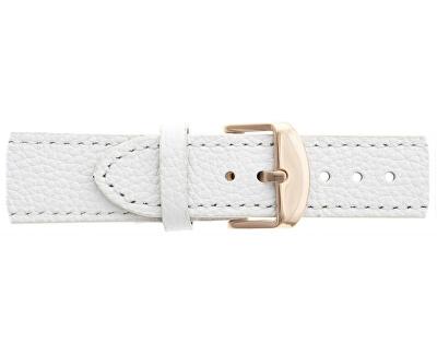 Annapurna Lychee White Leather FBZ-B013R